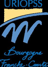 Uriopss Bourgogne-Franche-Comté